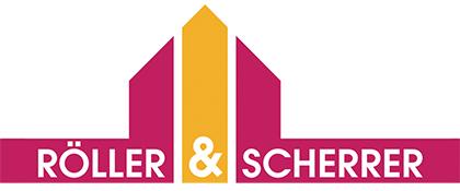 Röller & Scherrer GmbH